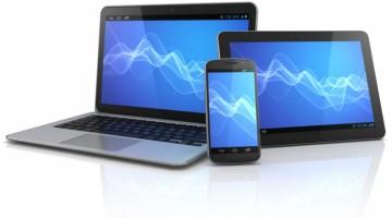 آیا استفاده از کامپیوتر به چشم آسیب میزند؟