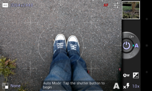 PerfectShot-Autofocus-700x420