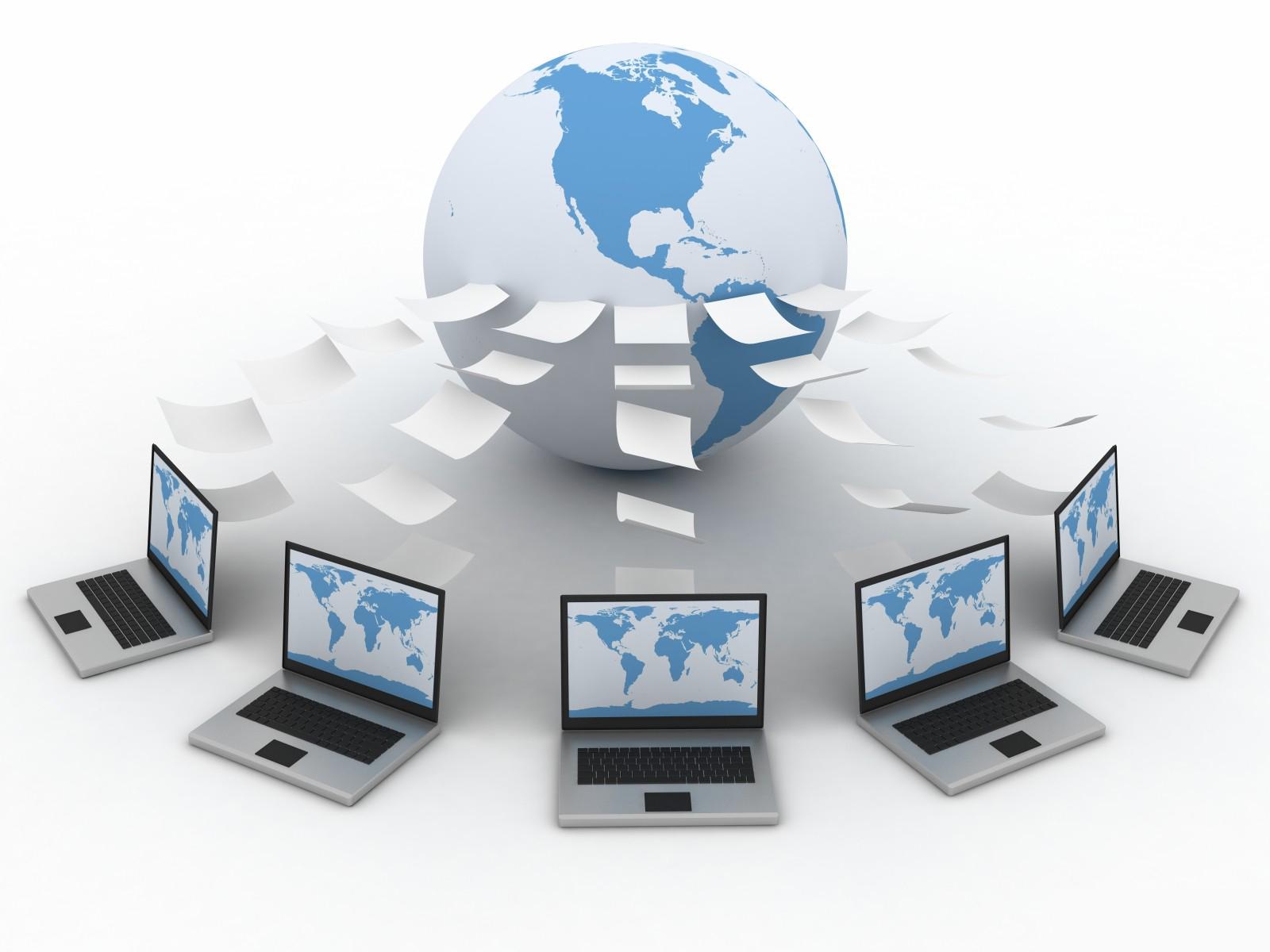 globalnetwork