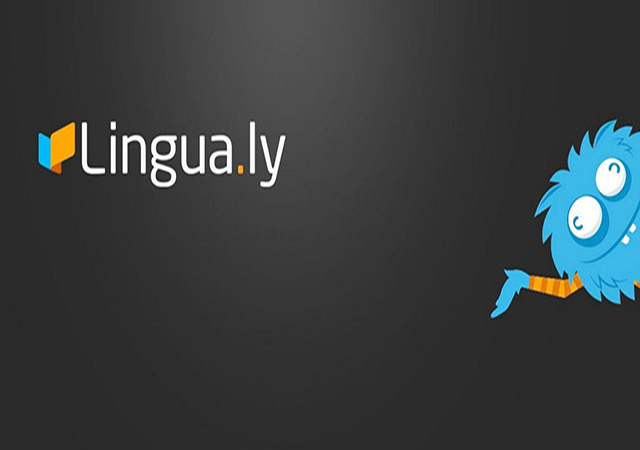 lingua.ly-android-app