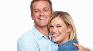 photodune-656600-happy-middle-aged-couple-s