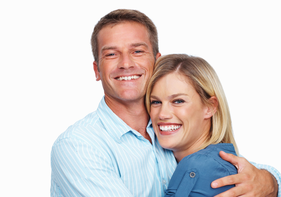 photodune-656600-happy-middle-aged-couple-s