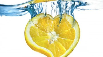 Benefits-of-drinking-lemon-water-1-s