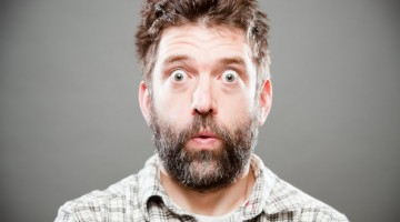 Shocked-man-2.-jpg