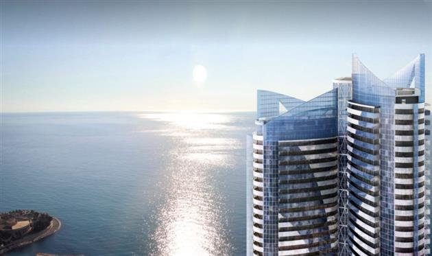 Worlds-Most-Expensive-Tour-Odeon-Penthouse-in-Monaco-For-250-Million-15