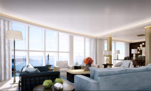 Worlds-Most-Expensive-Tour-Odeon-Penthouse-in-Monaco-For-250-Million-3