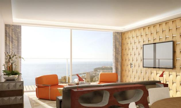 Worlds-Most-Expensive-Tour-Odeon-Penthouse-in-Monaco-For-250-Million-5