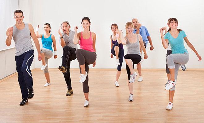 exercise-img