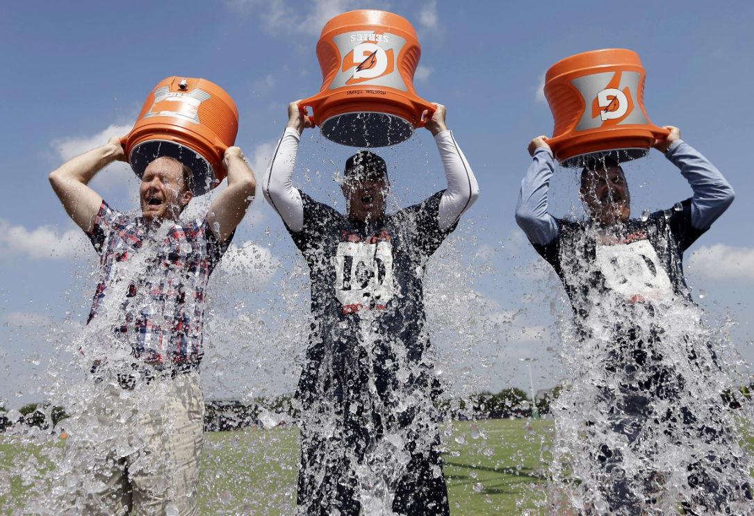 -ice-bucket-challenge