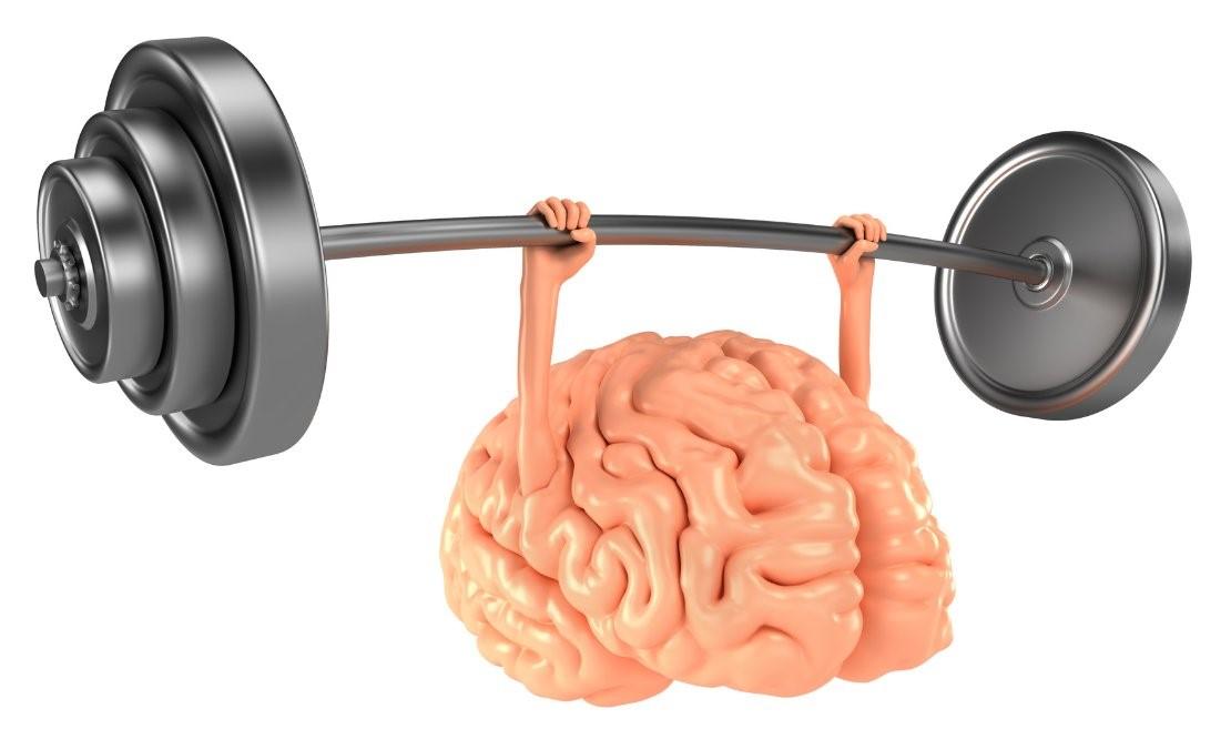 mind - 2