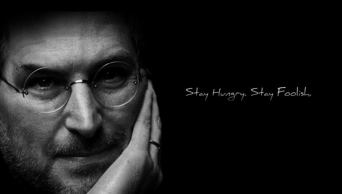 stay_hungry__stay_foolish