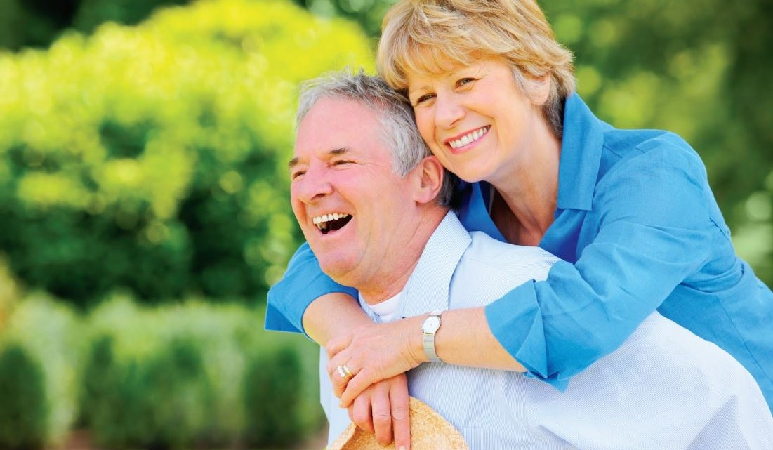 ازدواج,ازدواج موفق,طلاق,زندگی مشترک,تفاهم,اعتماد مشترک,همسر,زن و شوهر,
