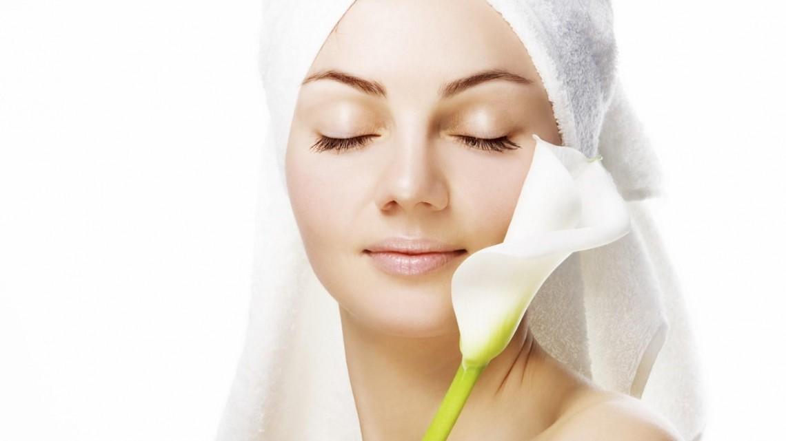 آنتی اکسیدان,مبارزه با پیری,زیبایی,پوست صورت,زیباسازی پوست صورت,آکنه,جوش صورت,رادیکال های آزاد,خواص درمانی,میوه,