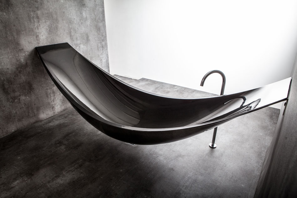 hammock-shaped-tub-4