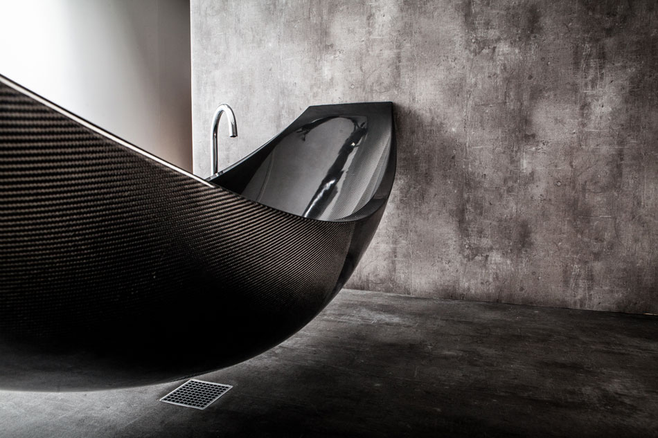 hammock-shaped-tub-5