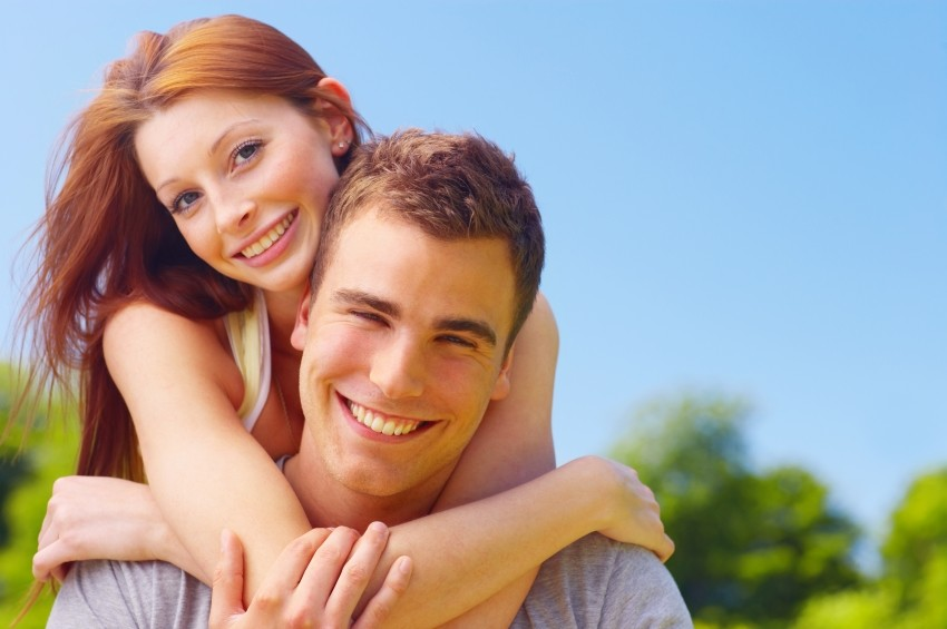 همسر , زندگی مشترک , اعتماد مشترک , تفاهم , زن و شوهر ,  خانواده,