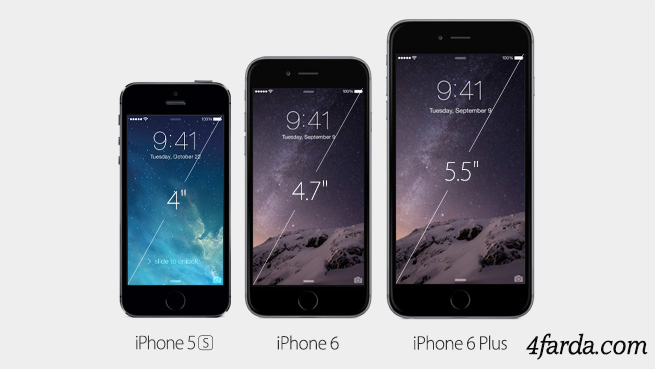 iphone 6 and 6 plus-1