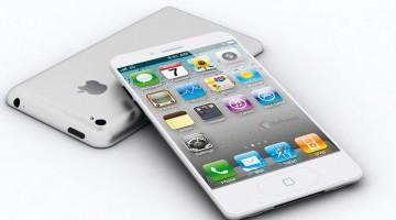 iphone-history