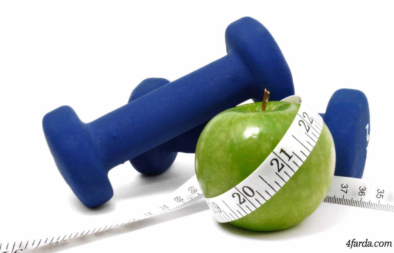 کاهش وزن,وزن مناسب,افزایش سوخت و ساز بدن,متابولیسم,بهبود متابولیسم بدن,کرفس,گریپ فروت,غلات سبوس دار,چای سبز,امگا 3,قهوه,آواکادو,غذاهای تند,دانه های چیا,آجیل برزیلی,