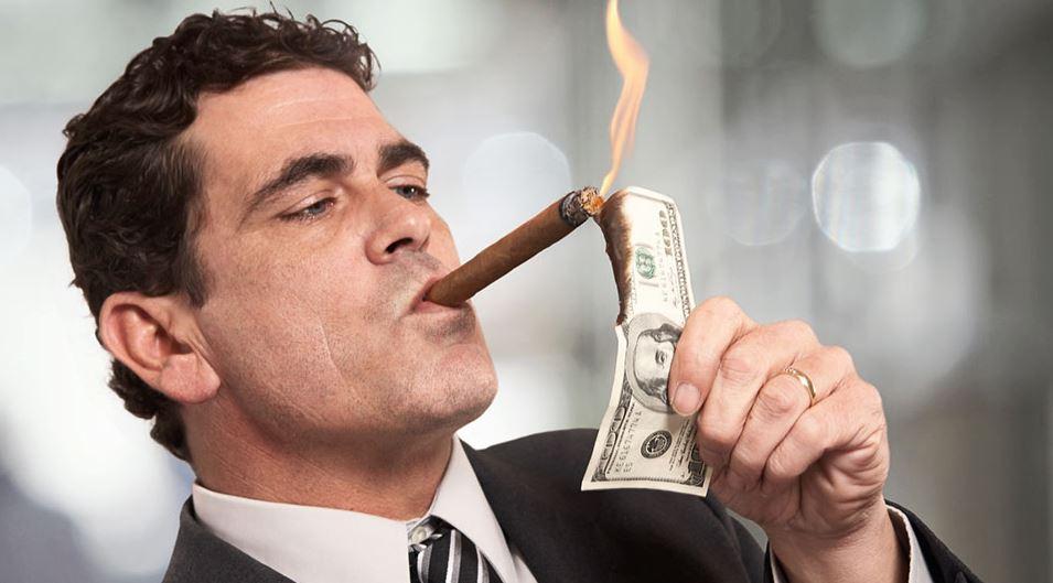rich-people-habits