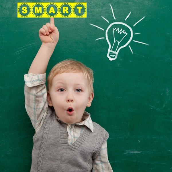 هدف گذاری,تعیین اهداف,روانشناسی,روانشناسی موفقیت,موفقیت,.شکست,