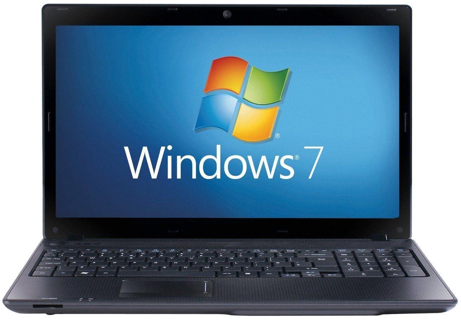 ویندوز,ویندوز 7 ,ویندوز سون,ویندوز هفت,ویژگی های پنهان,windows,windows xp,windows 7,