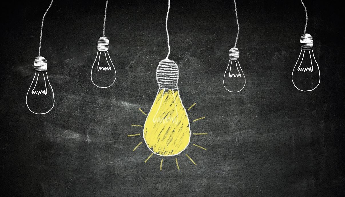 Ideas-Make-Your-Business