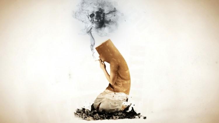 cigarrett-side-effects