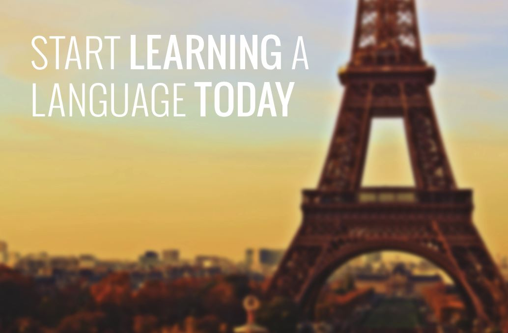 learning_a_language