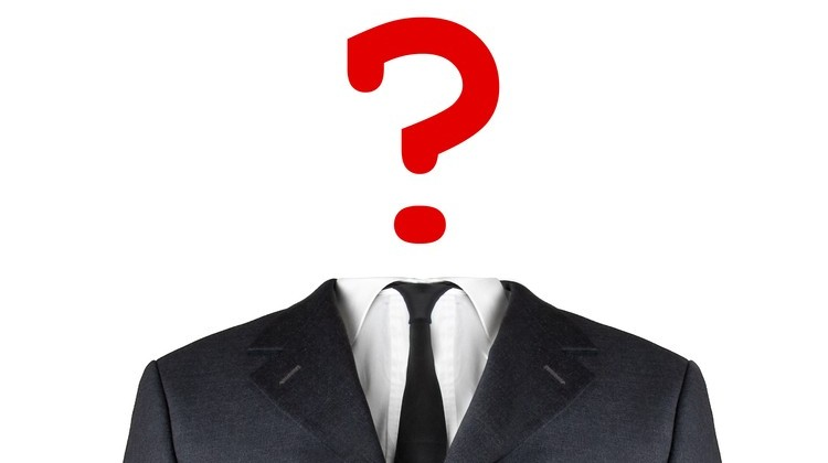 question-mark-man