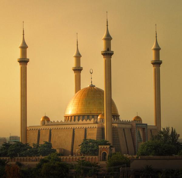 Abuja_National_Mosque_Nigeria
