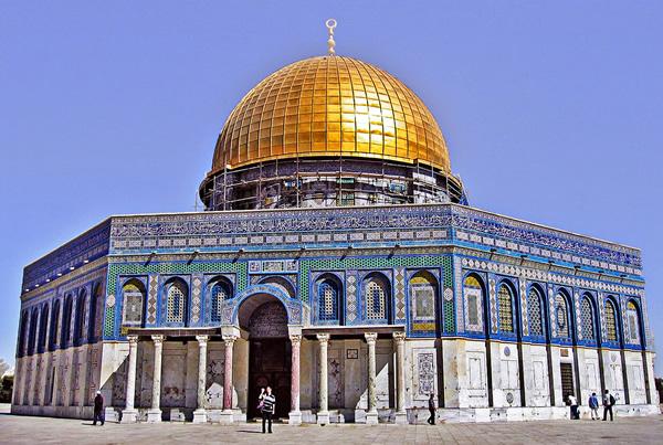 Al_Aqsa_Mosque_Jerusalem