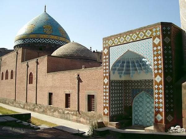 Blue_Mosque_Armenia