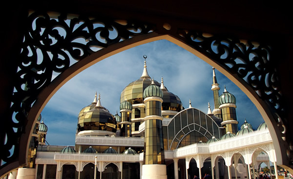 Crystal_Mosque_Malaysia
