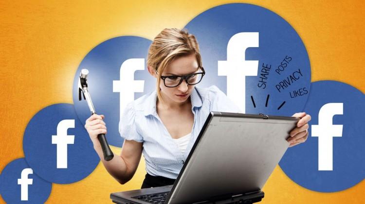 Facebook-makes-us-unhappy