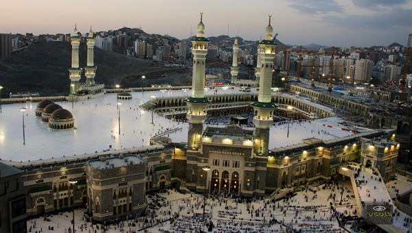 Grand_Mosque_Saudi_Arabia