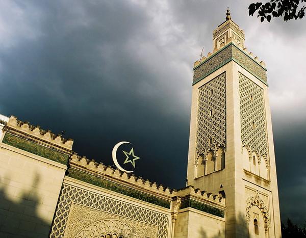 Grande_Mosquee_de_Paris_France
