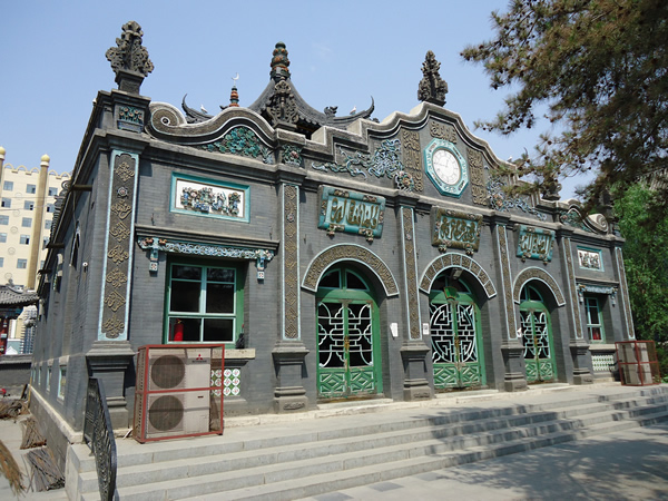 Great_Mosque_of_Hohhot_China