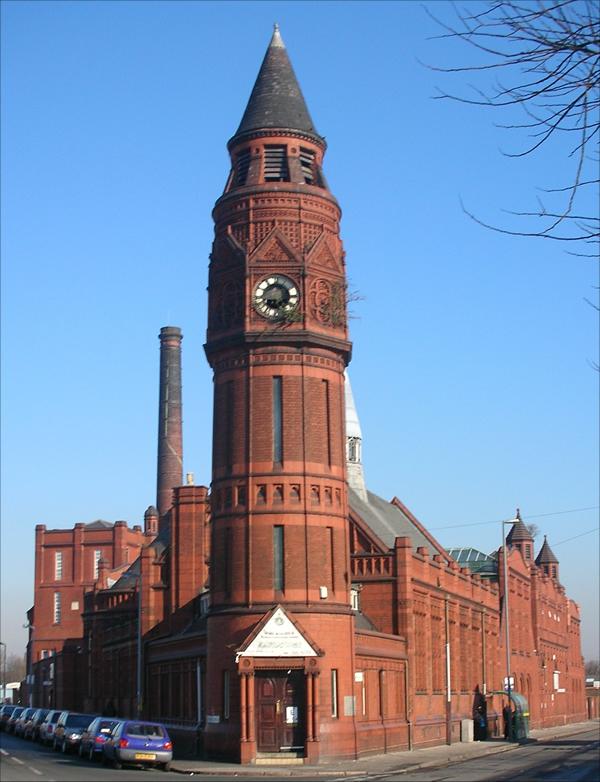 Green_Lane_Mosque_United_Kingdom