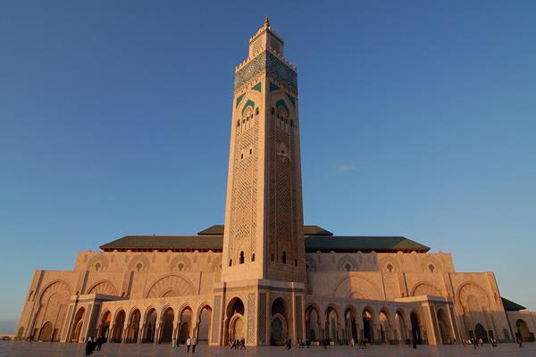 Hassan_II_Mosque_Morocco