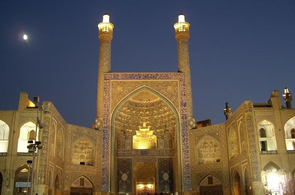 Imam_Mosque_Iran_