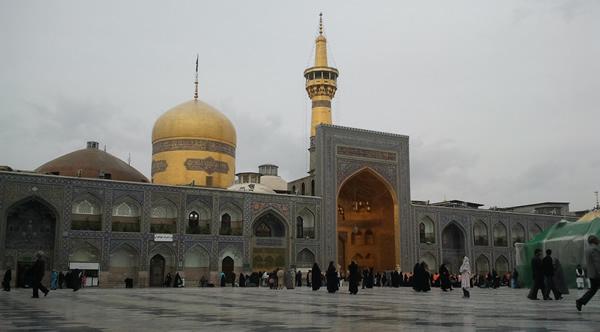 Imam_Reza_Shrine_Iran_