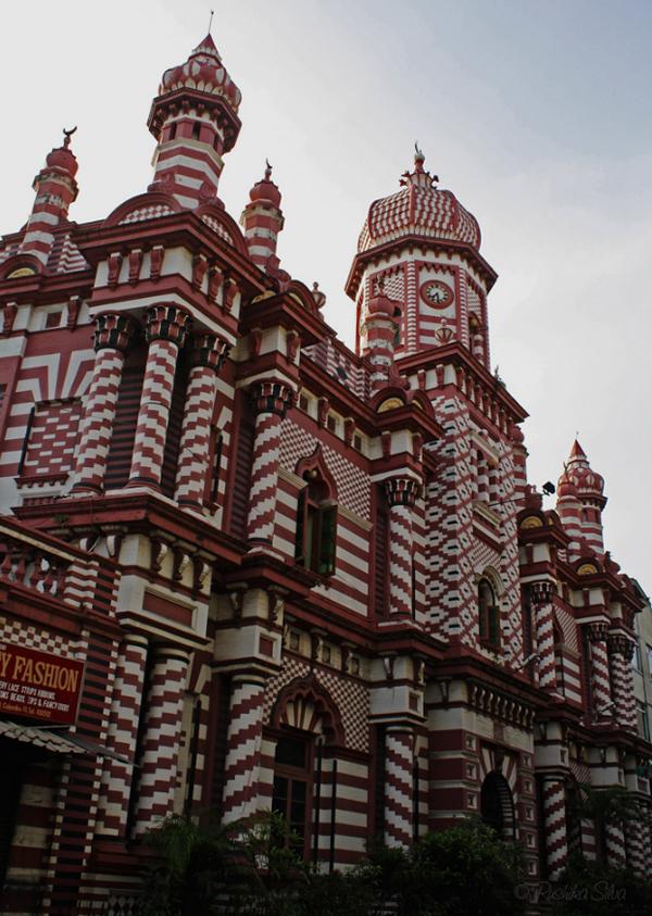 Jami_Ul-Alfar_Mosque_Sri_Lanka