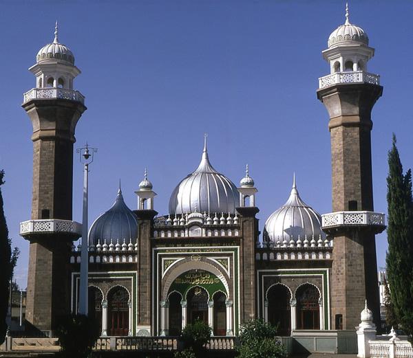 Jamia_Mosque_Kenya