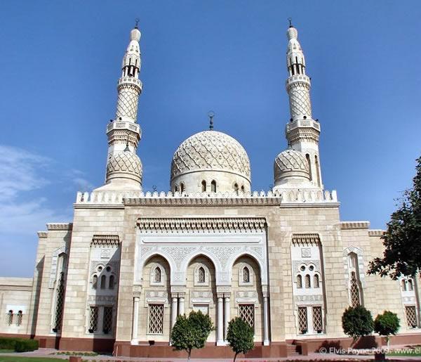 Jumeirah_Grand_Mosque_UAE
