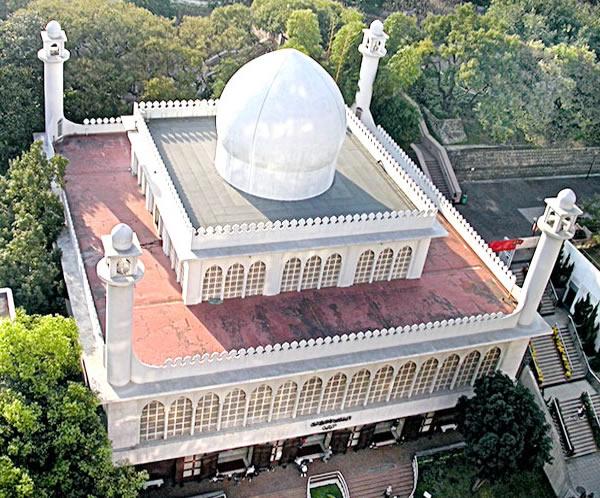 Kowloon_Masjid_and_Islamic_Centre_Hong_Kong