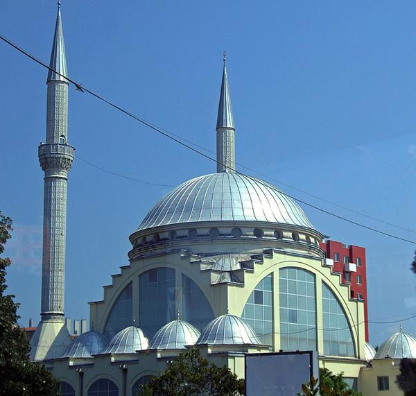 Lead_Mosque_Albania