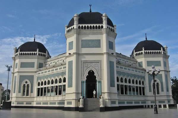 Masjid_Raya_Medan_Indonesia