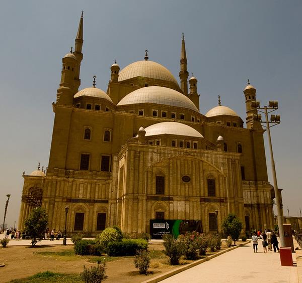 Mosque_ of_Muhammad_Ali_Pasha_Egypt