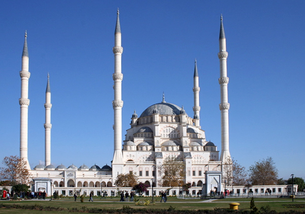 Sabancı_Merkez_Camii_Turkey